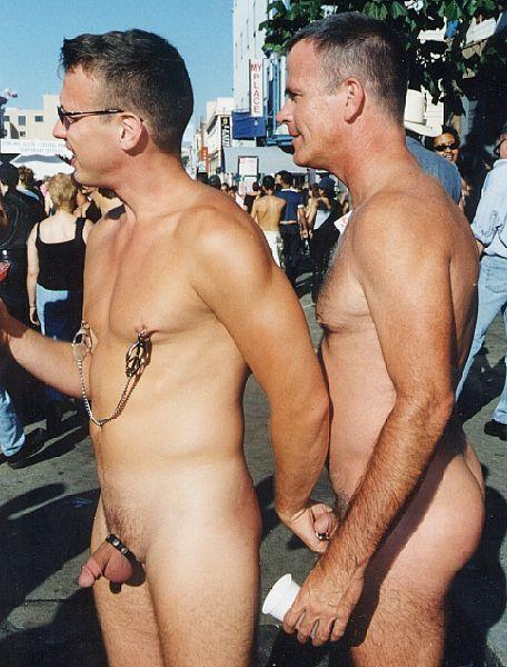 Gay and man and naked and thumbnail